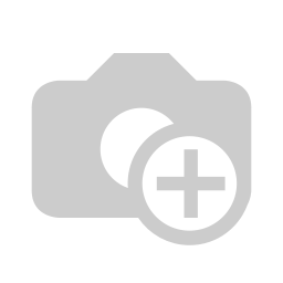 RT Fuse Block 6 Circuit, Bulk Pack